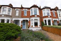 Maisonette For Sale   Greater London SW19