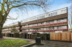 Maisonette For Sale  London Greater London N1