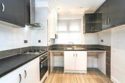 Maisonette For Sale  London Greater London N5