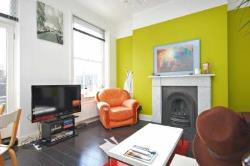 Flat To Let  London Greater London N5