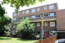 Maisonette To Let  London Greater London N1
