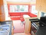 Mobile Home For Sale  Clitheroe Lancashire BB7