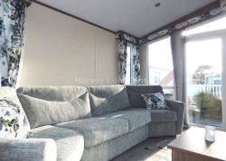 Mobile Home For Sale  Prestatyn Denbighshire LL19