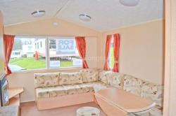 Mobile Home For Sale  Bishop Auckland Durham DL13