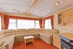Mobile Home For Sale  Millom Cumbria LA18