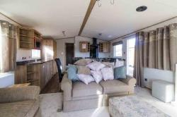 Mobile Home For Sale  Norwich Norfolk NR10