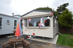 Mobile Home For Sale  Clacton On Sea Essex CO16