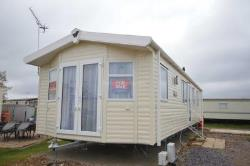 Mobile Home For Sale  Southminster Essex CM0