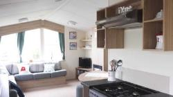 Mobile Home For Sale  Exmouth Devon EX8