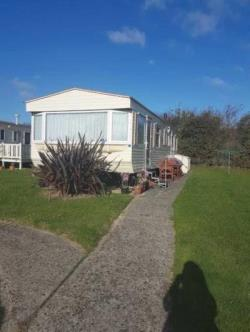 Mobile Home For Sale  Ryde Isle of Wight PO33