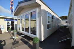 Mobile Home For Sale  Southampton Hampshire SO31