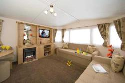 Mobile Home For Sale  Birchington Kent CT7
