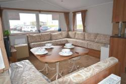 Mobile Home For Sale  Rye East Sussex TN31
