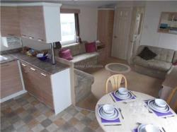 Mobile Home For Sale  Great Yarmouth Norfolk NR29