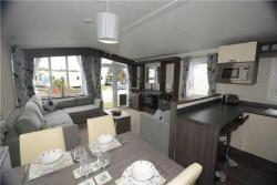 Mobile Home For Sale  Teignmouth Devon TQ14