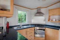 Mobile Home For Sale  St Leonards On Sea East Sussex TN37