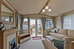 Mobile Home For Sale  Saxmundham Suffolk IP17