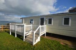Mobile Home For Sale  Paignton Devon TQ4