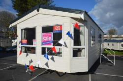 Other For Sale  Paignton Devon TQ4