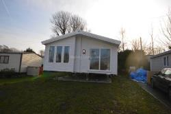 Other For Sale  Hastings East Sussex TN35