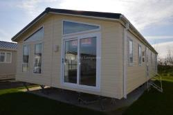 Other For Sale  Birchington Kent CT7