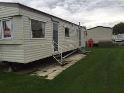 Mobile Home For Sale  Hastings East Sussex TN35