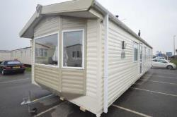 Mobile Home For Sale  Romney Marsh Kent TN29