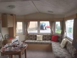 Mobile Home For Sale  Porthcawl Bridgend CF36