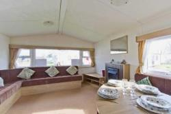 Mobile Home For Sale  Chichester West Sussex PO20