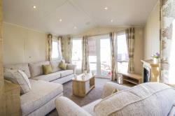 Mobile Home For Sale  Lowestoft Suffolk NR32