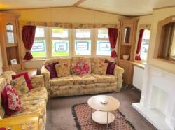 Mobile Home For Sale  Ventnor Isle of Wight PO38