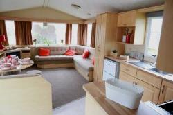 Mobile Home For Sale  Dawlish Devon EX7