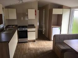Mobile Home For Sale  Camelford Cornwall PL32
