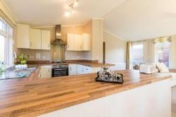 Mobile Home For Sale  Richmond North Yorkshire DL10