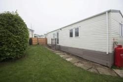 Mobile Home For Sale  Margate Kent CT9