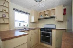 Mobile Home For Sale  Bembridge Isle of Wight PO35