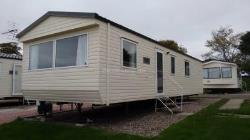 Mobile Home For Sale  Montrose Angus DD10