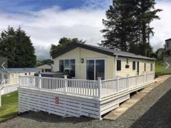 Other For Sale  Bow Street Ceredigion SY24