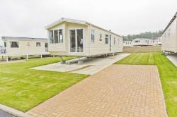 Mobile Home For Sale  Bishop Auckland Durham DL14