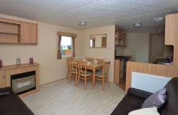 Mobile Home For Sale  Sheerness Kent ME12