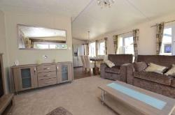 Mobile Home For Sale  Whitstable Kent CT5