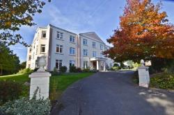 Flat For Sale  St Saviour Channel Islands JE2