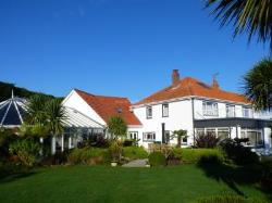 Detached House For Sale  Grouville Channel Islands JE3