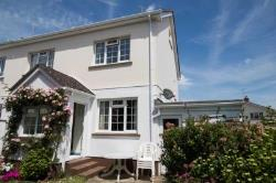 Semi Detached House For Sale  St Clement Channel Islands JE2
