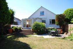 Detached House For Sale  St Saviour Channel Islands JE2