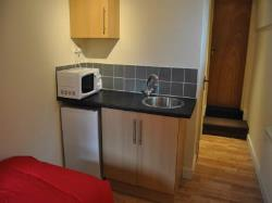 Room To Let   West Yorkshire HD1