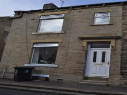 Terraced House To Let   West Yorkshire HD6