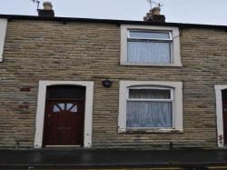 Terraced House To Let   Lancashire BB11