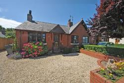 Semi - Detached Bungalow For Sale  Ormskirk Lancashire L39