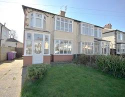Semi Detached House For Sale  Liverpool Merseyside L19